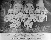 Baltimore Orioles History - American League East