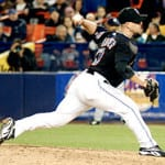 Billy_Wagner Betting On NY Mets - MLB Baseball Online