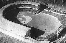 New York Yankees History - American League East