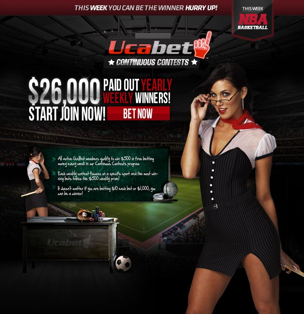 online sports bet usa