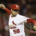 MLB Baseball Betting Lines, Odds Predictions & News