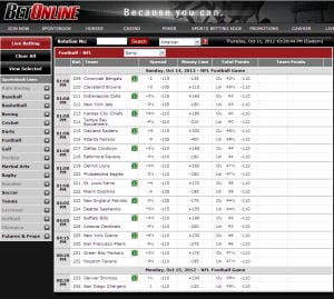 ada baseball sportsbook software for sale