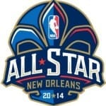 2014-NBA-ALL-STAR-GAME