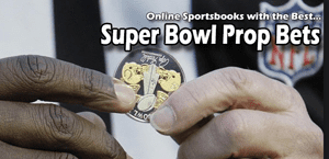 Best USA Online Sportsbook