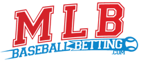 MLB Baseball Betting