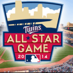 MLB All-Star Break Betting Roundup - July 16