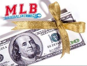 Best MLB Baseball Betting Sites - USA Online Sportsbook Bonuses