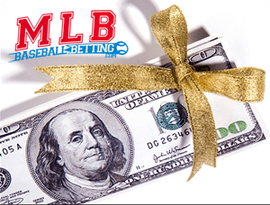 Best MLB Baseball Betting Sites - USA Online Sportsbook Bonuses