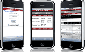 how to bet hockey sportsbook mobile login