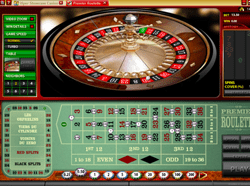online casino usa rs