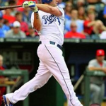 Kansas City Royals MLB Betting Roundup - August 13