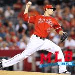 MLB Betting Weekly Roundup - Sept. 23