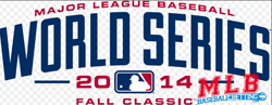 Best U.S Online Sportsbooks For 2014 World Series Betting