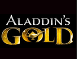 Aladdins Gold USA Online Casino