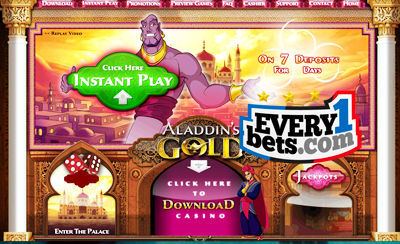 online casino guide ra play