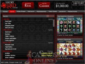 online casino gambling 300 gaming pc