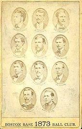 Atlanta Braves History - National League East