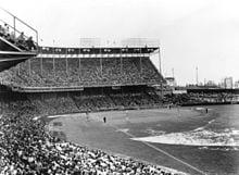 Oakland Athletics MLB Baseball History – American League West