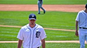 MLB Baseball Betting Predictions, Picks, Trends, Odds, & Lines – Boston Red Sox vs. Detroit Tigers