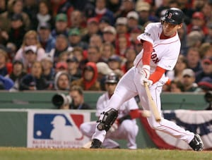 Red Sox Best Baseball Sports Betting Sites