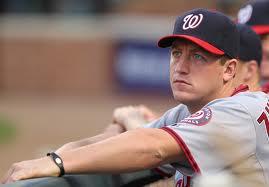 MLB Baseball Betting Predictions, Picks, Trends, Odds, & Lines Arizona Diamondbacks vs. Washington Nationals