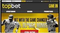 Top BET American USA Online Sportsbook Reviews - Bonus Code Promo Code