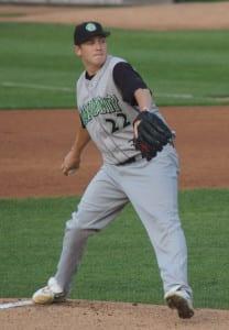 Trevor_Cahill_MLB Baseball Betting Sportsbooks Online USA