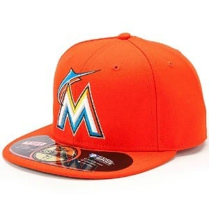 bet on the Miami Marlins - MLB Baseball Betting Online