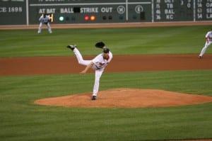 best online sportsbooks American USA Players to bet on MLB Baseball BetOnline