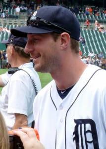 MLB Baseball Betting Lines, Odds Predictions & News – Detroit Tigers vs. Philadelphia Phillies