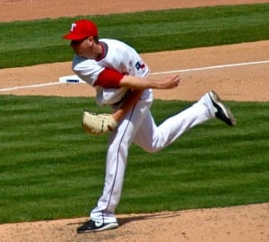 Best MLB Baseball Betting Sites For USA Players