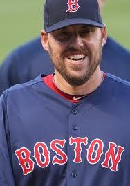 MLB Baseball Betting Odds Predictions & News – Boston Red Sox vs. Baltimore Orioles
