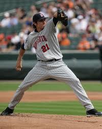 MLB Baseball Betting Lines, Odds Predictions & News – Texas Rangers vs. Los Angeles Angels