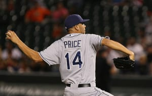 MLB Baseball Betting Lines, Odds Predictions & News – Baltimore Orioles vs. Tampa Bay Rays