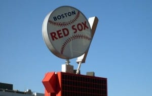 MLB Baseball Betting Lines, Odds Predictions & News – Los Angeles Dodgers vs. Boston Red Sox