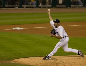 MLB Baseball Betting Lines, Odds Predictions & News – Oakland A's vs. Detroit Tigers