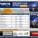 Best MLB Sports betting-Site For USA Players