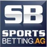 Sportsbetting.ag Online Sportsbook