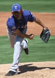 MLB Baseball Betting Lines, Odds Predictions & News – Texas Rangers vs. Arizona Diamondbacks
