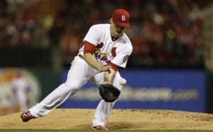 MLB Baseball Betting Lines, Odds & Predictions
