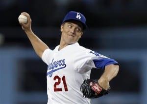 October 16 2013 MLB Playoff Betting Recap