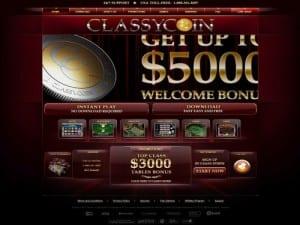 Classy_Coin_Casino