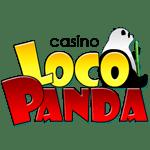 LocoPanda USA Online Casino