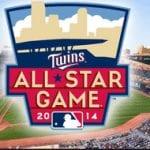 MLB All-Star Break Betting Roundup - July 16