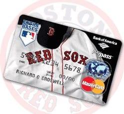 USA Credit Card Sportsbooks