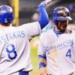 MLB Weekly Sportsbook Betting Roundup - Oct. 15