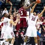 USA Online Sportsbook Odds & Picks – Dec 14