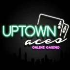 Uptown Aces USA Online Casino