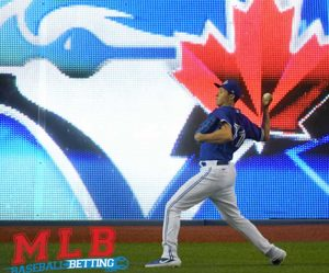 The Toronto Blue Jays Suddenly Need A Place To Call Home