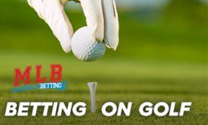 Betting On Golfs Next Major 2020 US Open